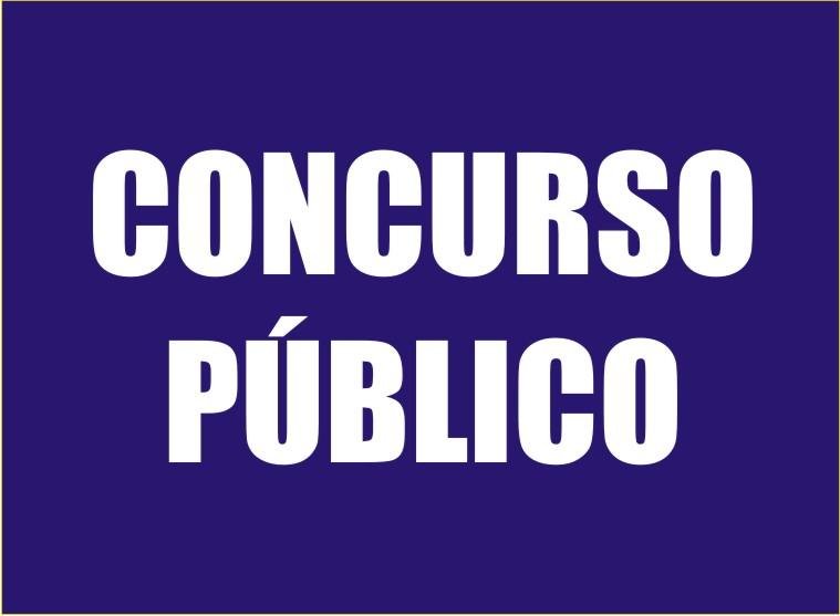 Estão abertas as inscrições para o concurso da PM e do Corpo de Bombeiros de Alagoas
